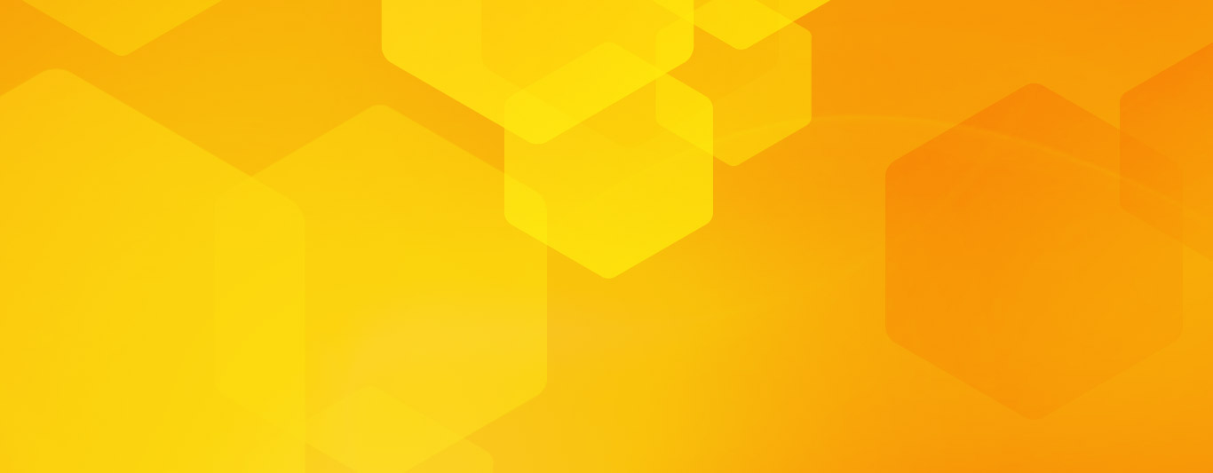 slider-background